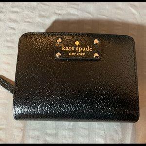 Kate Spade Cara Wellesley Wallet